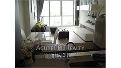condominium-for-rent-the-river-charoennakorn