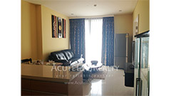 condominium-for-sale-for-rent-aguston-sukhumvit-22