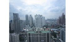 condominium-for-rent-siri-residence