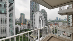 condominium-for-sale-langsuan-ville-lang-suan
