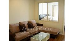 condominium-for-sale-lumpini-place-narathiwas-chaopraya