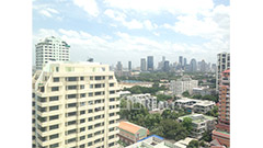 condominium-for-rent-sukhumvit-casa-nana