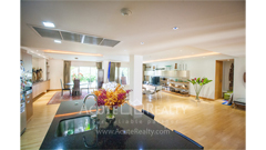 condominium-for-sale-silver-heritage