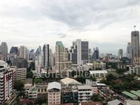 condominium-for-sale-aguston-sukhumvit-22