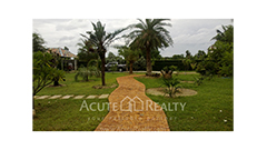 house-land-for-sale-hua-hin-hin-lek-fai
