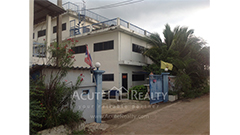 factory-for-sale-for-rent-rama-2-