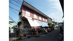 townhouse-shophouse-for-sale-hua-hin