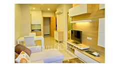 condominium-for-sale-circle-condominium-new-petchburi-road