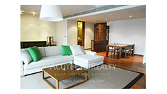 condominium-for-rent-the-sukhothai-residence-sathorn