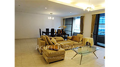 condominium-for-sale-asoke-tower