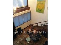 condominium-for-rent-the-rajdamri-mahardlek-luang-2