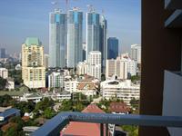 condominium-for-sale-siri-residence-sukhumvit-