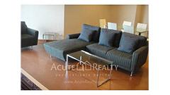 condominium-for-rent-belle-avenue-ratchada-mrt-station-rama9-