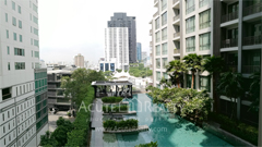 condominium-for-sale-quattro-by-sansiri-thong-lo-soi4