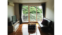 condominium-for-sale-baan-siri-yen-akard-yen-akrad
