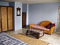 condominium-for-sale-first-tower