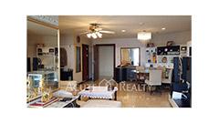 condominium-for-sale-river-heaven-charoenkrung-76
