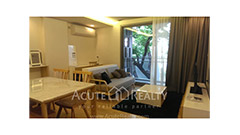 condominium-for-rent-via-botani-