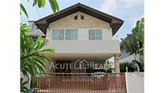 house-homeoffice-for-sale-pattanakarn-31