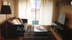 condominium-for-sale-for-rent-the-seed-musee-sukhumvit-26-sukhumvit-26