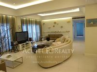 condominium-for-sale-baan-somprasong