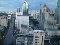 condominium-for-rent-manhattan-chidlom