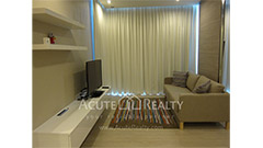 condominium-for-rent-the-room-sukhumvit-21-sukhumvit21