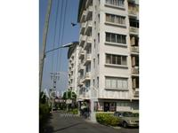 condominium-for-sale-ratchada-city-condo