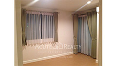 condominium-for-sale-metro-sky-ratchada