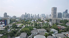 condominium-for-sale-for-rent-noble-remix2