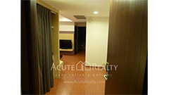 condominium-for-sale-for-rent-the-alcove-thonglor-10-sukhumvit-55-thonglor-