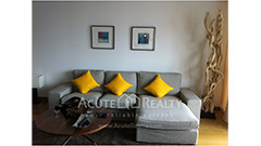 condominium-for-rent-le-monaco-residences