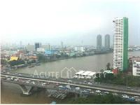 condominium-for-rent-the-river-sathorn-charoennakorn