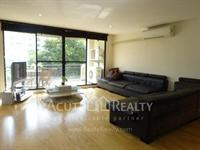 condominium-for-sale-for-rent-prime-mansion-2-sukhumvit-39