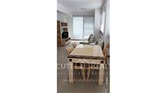 condominium-for-sale-supalai-premier-place-asoke-asoke