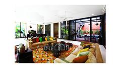 house-for-rent-new-petchburi-soonvijai-