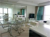 condominium-for-rent-the-river-charoen-nakorn