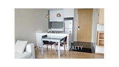 condominium-for-sale-for-rent-aequa-sukhumvit-49