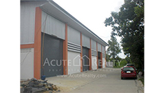 warehouse-for-sale-nonthaburi