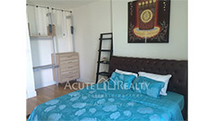 condominium-for-rent-aguston-sukhumvit-22