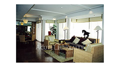 condominium-for-rent-langsuan-ville-lang-suan