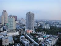 condominium-for-sale-rhythm-sukhumvit-44-1-sukhumvit