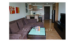 condominium-for-sale-for-rent-the-alcove-sukhumvit-49-promphong-