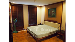 condominium-for-sale-the-bangkok-sukhumvit-43-sukhumvit-rd-promphong-