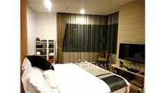 condominium-for-sale-for-rent-bright-sukhumvit-24-sukhumvit-phrom-phong-