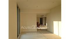 condominium-for-sale-the-legend-saladaeng