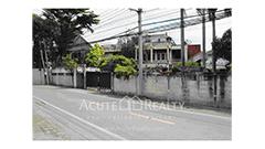 บ้าน-ที่ดิน-เพื่อขาย-สุขุมวิท-ซอย-54