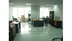 officespace-for-rent-silom