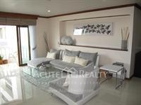 condominium-for-sale-royal-castle-condominium-pattanakarn-30-pattanakarn-road