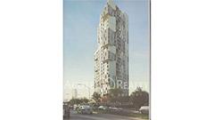 condominium-for-sale-haus-23-ratchada-ladprao